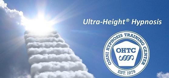 Ultra-Height®
